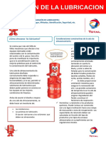 rincon lubricante almacenamiento.pdf