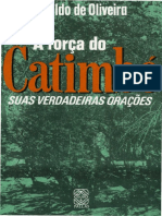 As_For_a_do_Catimbo_Oracoes-2.pdf