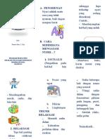 212462933-Leaflet-Manajemen-Nyeri.rtf