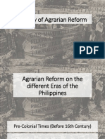 historyofagrarianreform-160902051208