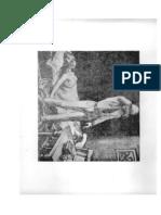 Láminas.pdf