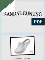 ,Model Sandal Terbaru,0812.3230.8116