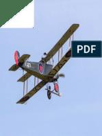 Avion de Guerra 2a