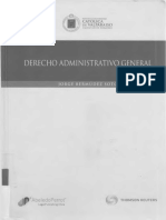 Derecho Administrativo general - Bermudez Soto Jorge.pdf