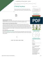 Cara Menghitung Volume Tabung Yang Benar - CaraHarian.pdf