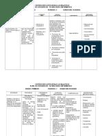 PLAN DE TECNOLOGIA 1º.doc