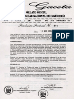 resolucionRectoral371.pdf