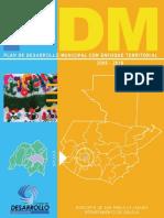 PDM_715