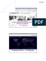 CONFE APDP JUL10.pdf