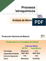 61267778-Sintesis-de-Metanol.pdf