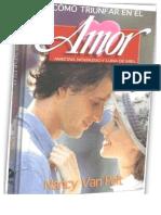 como-triunfar-en-el-amor-nancy-van-peltpdf.pdf