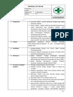 Sop Imunisasi Dpt-hb-hip 10