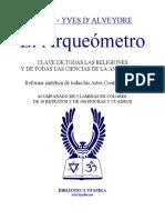 saintyvesdalveydrearqueometre1.pdf
