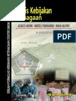 42-99Z_Book Manuscript-100-1-10-20130614.pdf