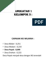 studi kasus (1).ppt