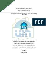 Seno Bayu RW - FKIK(1).pdf