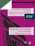 METODOLOGIA DE LA INVESTIGACION EN CIENCIAS SOCIALES.pdf
