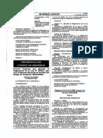 Reglamento_Ley_29664_SINAGERD.pdf