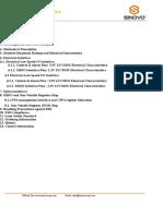 100G_CFPZR10_ sofp1-zr-80