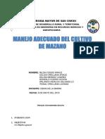 manejo_adecuado_del_manzano[1].docx