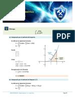 simpson y trapecio metodos numericos.pdf