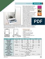 ASB-220-C2_SPEC.pdf
