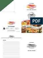 flwvr.pdf