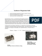 Mag Oxide