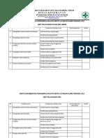 330048625-9-3-3-Ep-2-Bukti-Dokumentasi-Pengumpulan-Data-Mutu