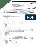 Conjunta_2doParcial_2203.pdf