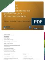 Proyecto mejora 4 áreas naturales.pdf