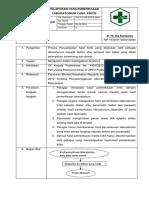 11. PELAPORAN HASIL PEMERIKSAAN KRITIS (Autosaved).docx