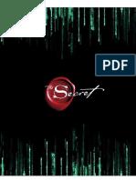 Guía del Secreto.pdf