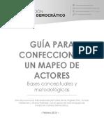 Guía-para-confeccionar-un-Mapeo-de-Actores.pdf