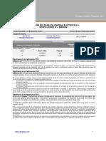 BLP4_BPC_PCR.pdf