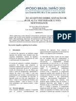 Cálculo agitção Nao-Newtoniano.pdf