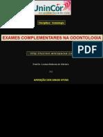 examescomplementares-150722041729-lva1-app6892.pdf