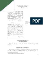 Sample_Petition_for_Review_on_Certiorari.pdf