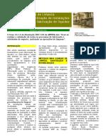 sistemas_de_limpeza.pdf