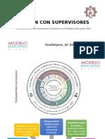 6 Autonomia Curricular Nuevo Modelo