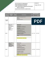 GFPI-F-011_Formato_Cronograma JULIO.pdf