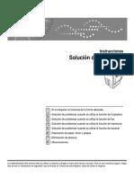 solucion de problemas aficio.pdf