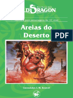 Old Dragon - Homeless Dragon [NHD_027] - Areias do Deserto - Biblioteca Élfica.pdf