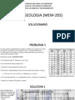 12. HIDROGEOLOGIA (MEM-205), RS - SOLUCIONARIO.pdf