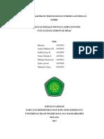LAPORAN INFUS KCl re.docx