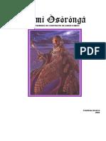 Candomblé-ÌYÀMÌ ÒSÒRÓNGÀ.pdf