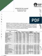 Tabulador de Sueldos 2018.pdf