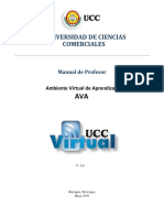 Manual de Profesor - Campus Virtual UCC (1)