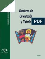 La Educación Lingüística y Literaria en Secundaria - Materiales para la formación del profesorado. Vol. II. La Educación Literaria
