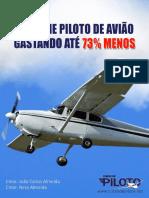 [Cursodepiloto.net]Se Torne Piloto de Aviao Gastando 73 Porcento Menos-guia-Definitivo